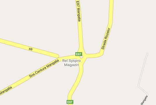 adresa mangalia